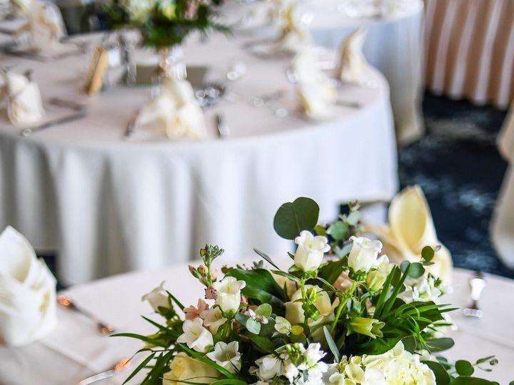 Tmx Huneycuttphotography20of66 51 382359 158412674662366 Charlotte, North Carolina wedding venue