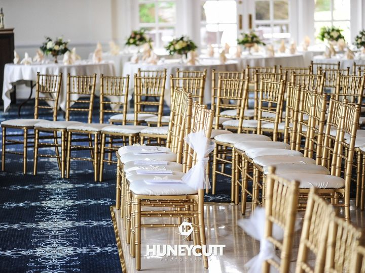 Tmx Huneycuttphotography22of66 51 382359 158412676054523 Charlotte, North Carolina wedding venue