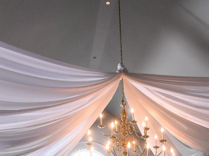 Tmx Huneycuttphotography28of66 51 382359 158412675463796 Charlotte, North Carolina wedding venue