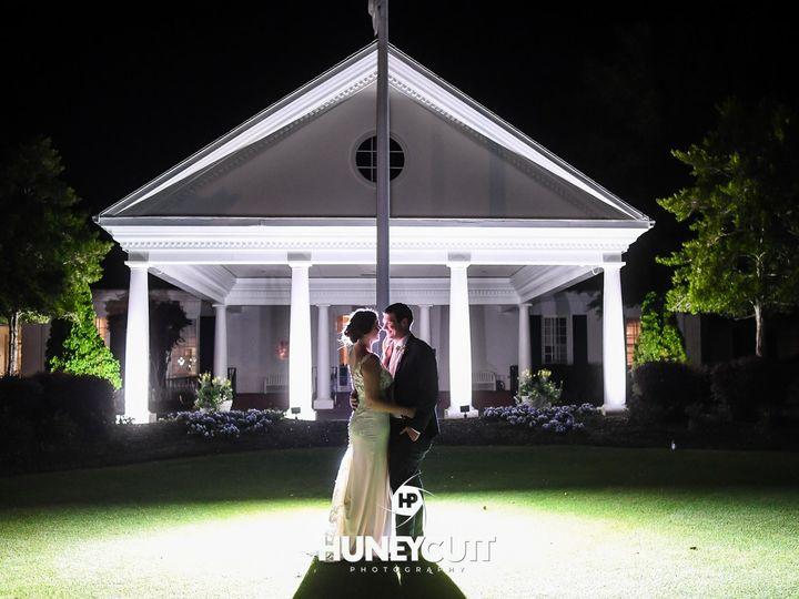 Tmx Huneycuttphotography63of66 51 382359 158412678282186 Charlotte, North Carolina wedding venue