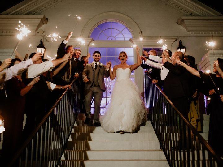 Tmx Karazach Reception 135 51 382359 158412664699282 Charlotte, North Carolina wedding venue