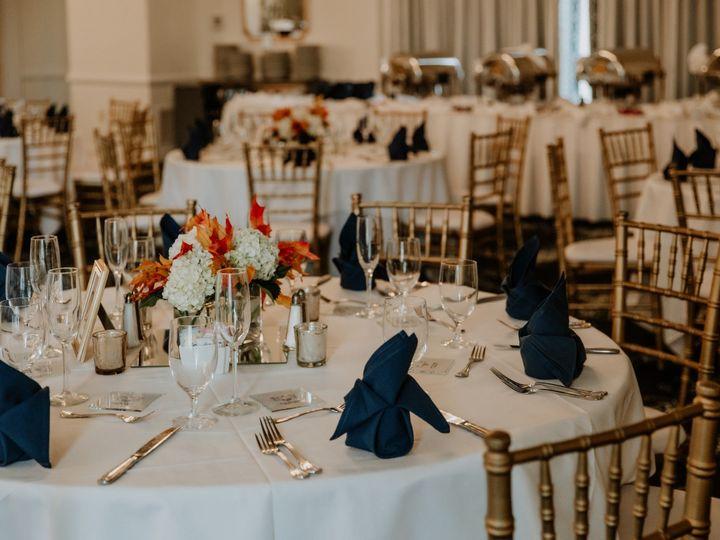 Tmx Karazach Reception 51 382359 158412667417473 Charlotte, North Carolina wedding venue