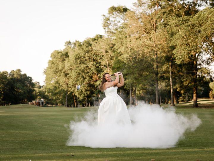 Tmx Kasay 74 51 382359 158412689599740 Charlotte, North Carolina wedding venue