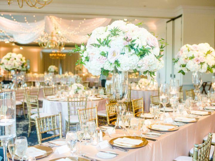 Tmx Morgan Sneak 36 Of 50 51 382359 158412681568329 Charlotte, North Carolina wedding venue