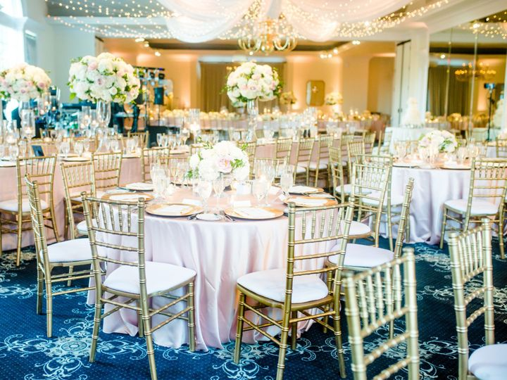 Tmx Morgan Sneak 39 Of 50 51 382359 158412682025917 Charlotte, North Carolina wedding venue