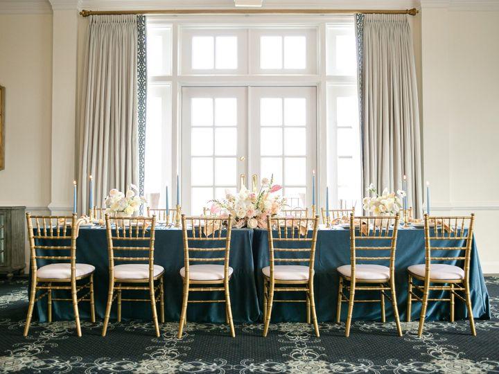 Tmx Oldsouthstudiospccstyledshoot Pccstyledshoot 0014 51 382359 158463632464169 Charlotte, North Carolina wedding venue