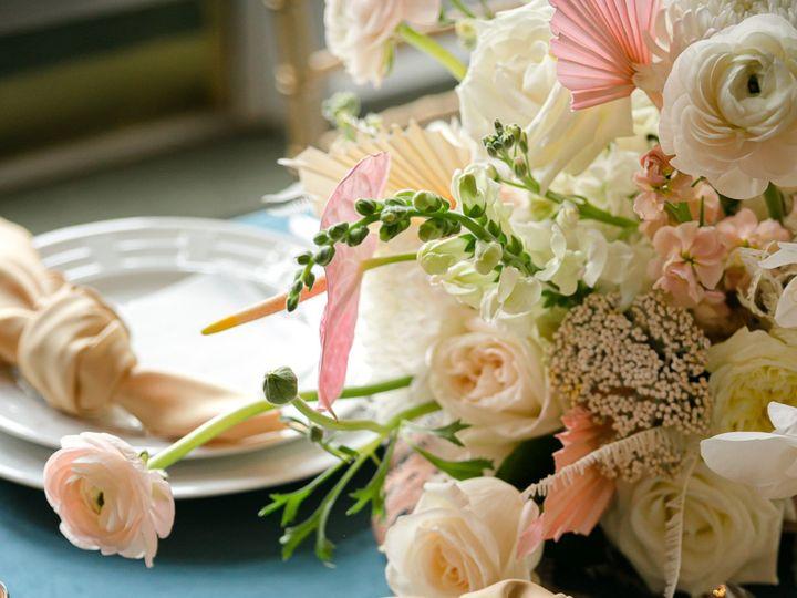 Tmx Oldsouthstudiospccstyledshoot Pccstyledshoot 0029 51 382359 158463633597467 Charlotte, North Carolina wedding venue
