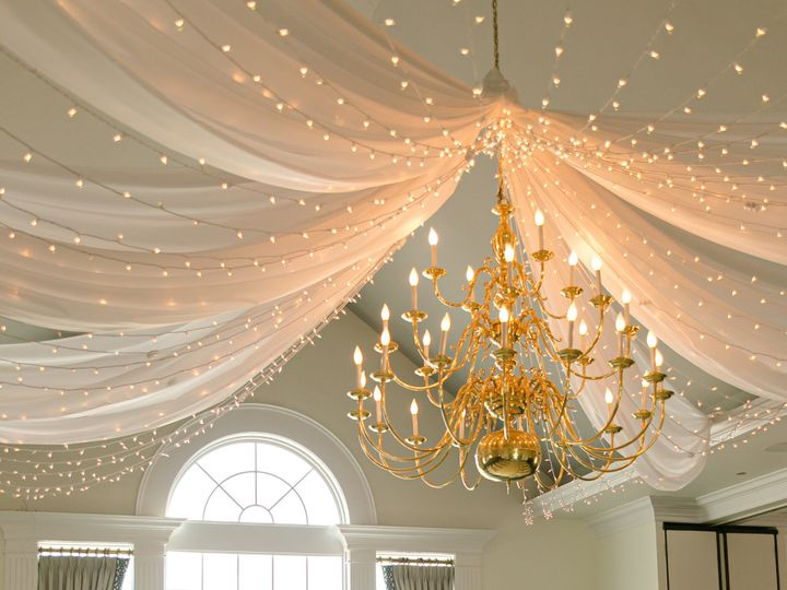 Tmx Oldsouthstudiospccstyledshoot Pccstyledshoot 0044 51 382359 158463634294898 Charlotte, North Carolina wedding venue