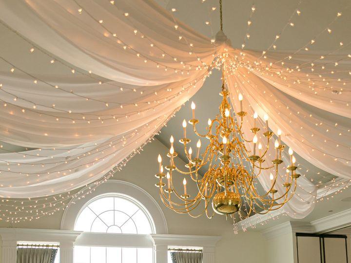 Tmx Oldsouthstudiospccstyledshoot Pccstyledshoot 0044 51 382359 158463666399639 Charlotte, North Carolina wedding venue