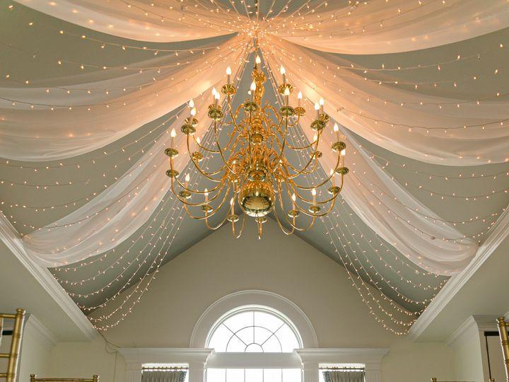 Tmx Oldsouthstudiospccstyledshoot Pccstyledshoot 0045 51 382359 158463635143075 Charlotte, North Carolina wedding venue