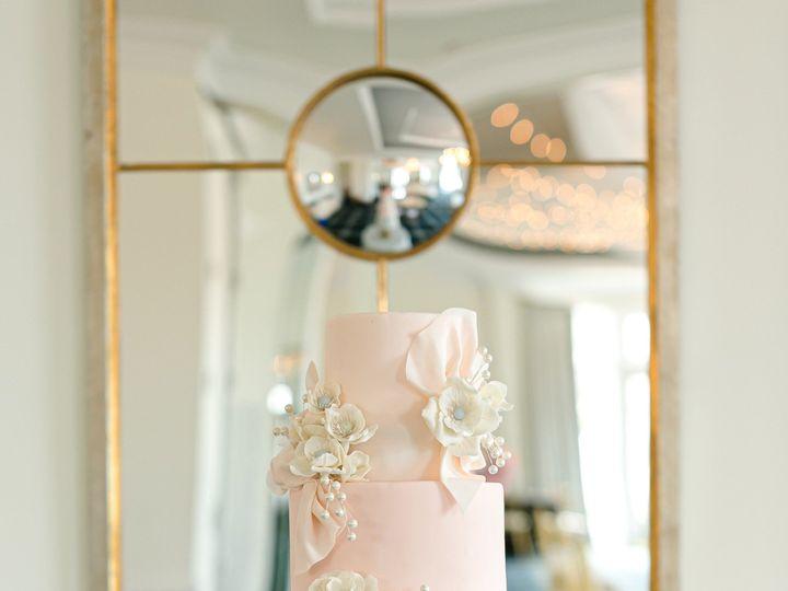 Tmx Oldsouthstudiospccstyledshoot Pccstyledshoot 0060 51 382359 158463635869239 Charlotte, North Carolina wedding venue