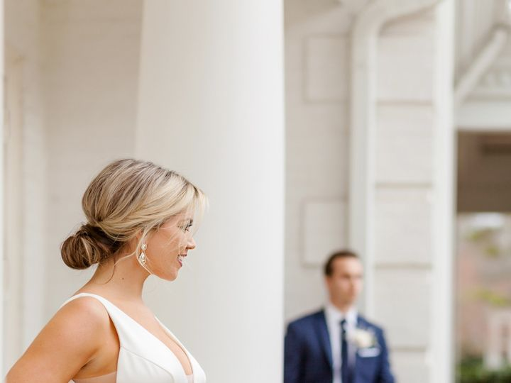 Tmx Pcc 62 51 382359 158463640214349 Charlotte, North Carolina wedding venue
