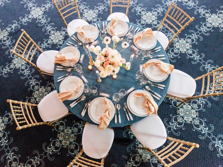 Tmx Providenceccossjamie 227 51 382359 158463644879764 Charlotte, North Carolina wedding venue