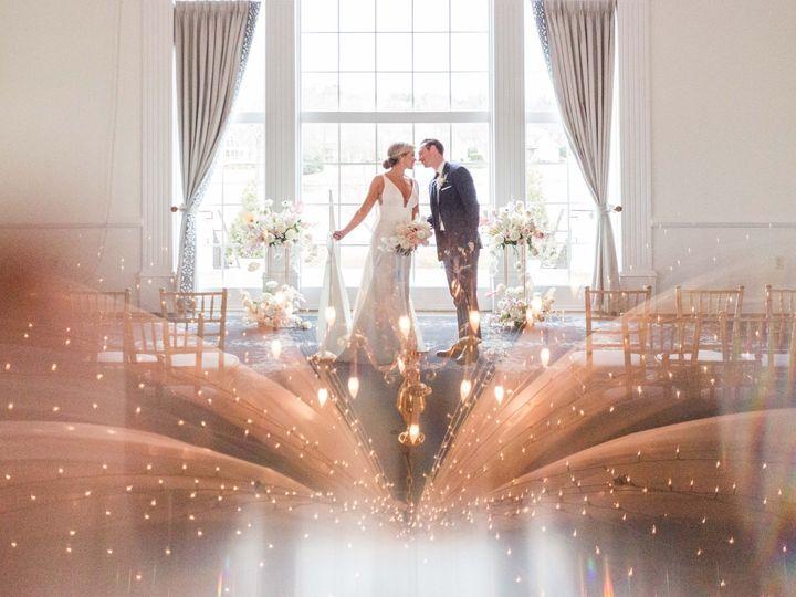 Tmx Providenceccossjamie 229 51 382359 158463647086235 Charlotte, North Carolina wedding venue