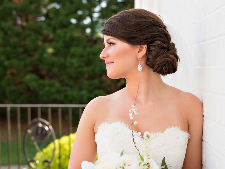 Tmx Wr Aa Sykes Williams 025 7406 51 382359 158273396059056 Charlotte, North Carolina wedding venue