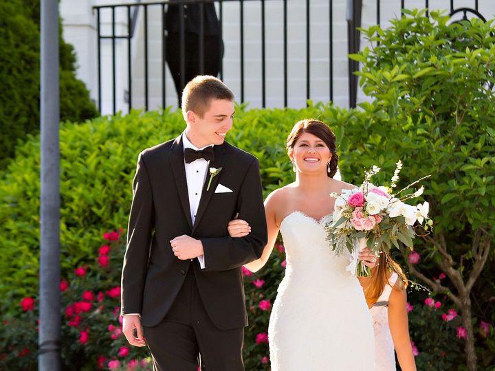 Tmx Wr Aa Sykes Williams 045 7066 51 382359 158273396043624 Charlotte, North Carolina wedding venue