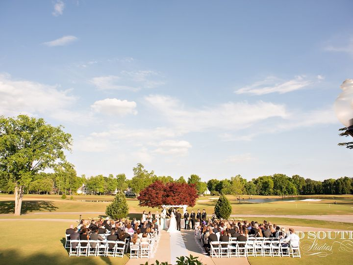 Tmx Wr Aa Sykes Williams 048 7590 51 382359 158273396155698 Charlotte, North Carolina wedding venue