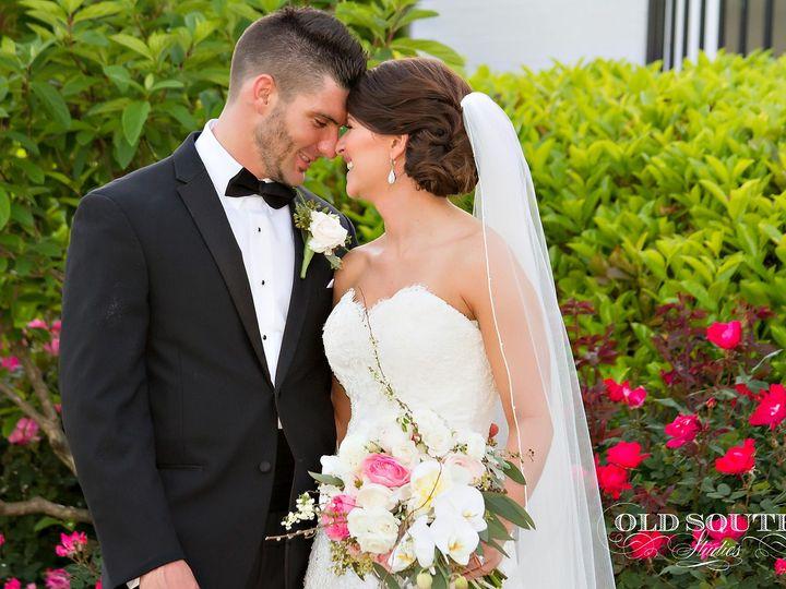 Tmx Wr Aa Sykes Williams 086 7505 51 382359 158273396224633 Charlotte, North Carolina wedding venue