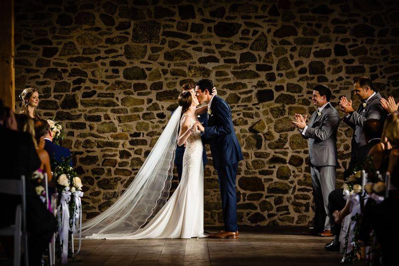 03 palumbo quigley wedding 1771 51 3359 1561389764