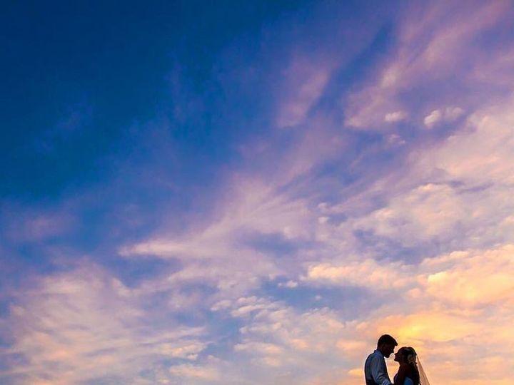 Tmx 1444491585910 6d8727cdbfc5777de82732a6986cf153 Elverson, PA wedding venue