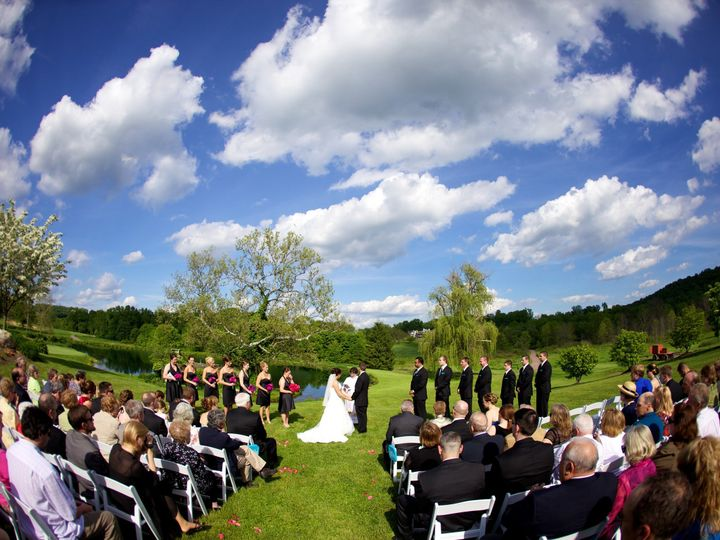 Tmx 1493226004107 109 Elverson, PA wedding venue