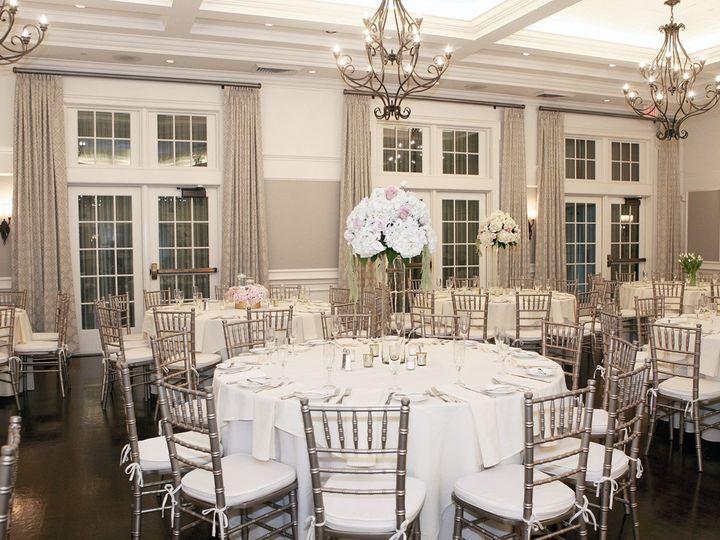 Tmx 1495225434940 Aimg7532 Elverson, PA wedding venue