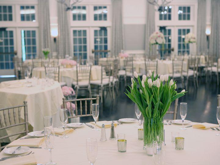 Tmx 1495225461580 Aimg7526 Elverson, PA wedding venue
