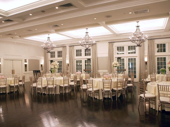 Tmx 1495225515805 Aimg7548 Elverson, PA wedding venue