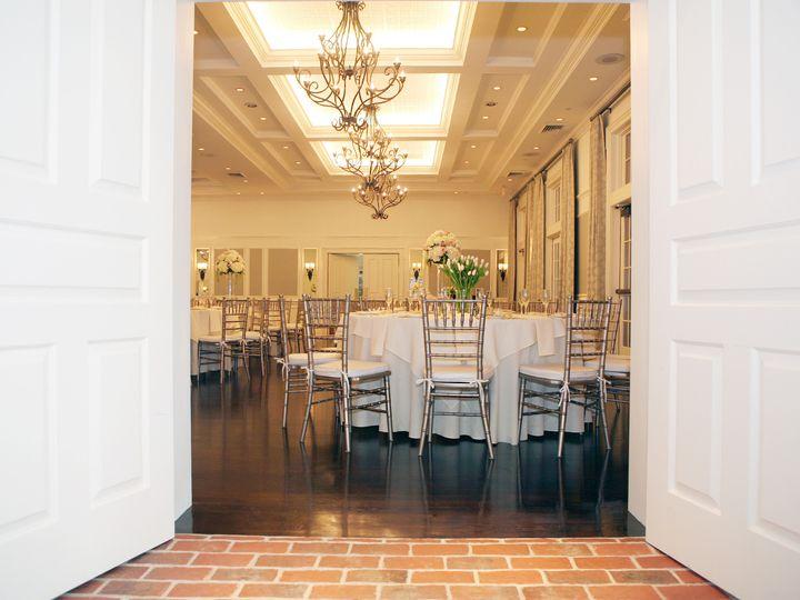 Tmx 1495225644248 Aimg7569 Elverson, PA wedding venue