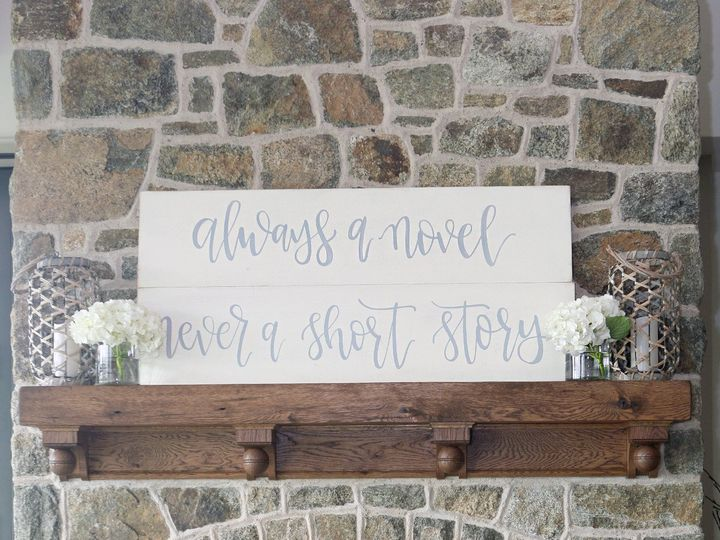 Tmx 1495226004232 Aimg7591 Elverson, PA wedding venue