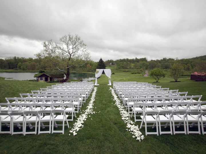 Tmx 1495226050969 Aimg7621 Elverson, PA wedding venue
