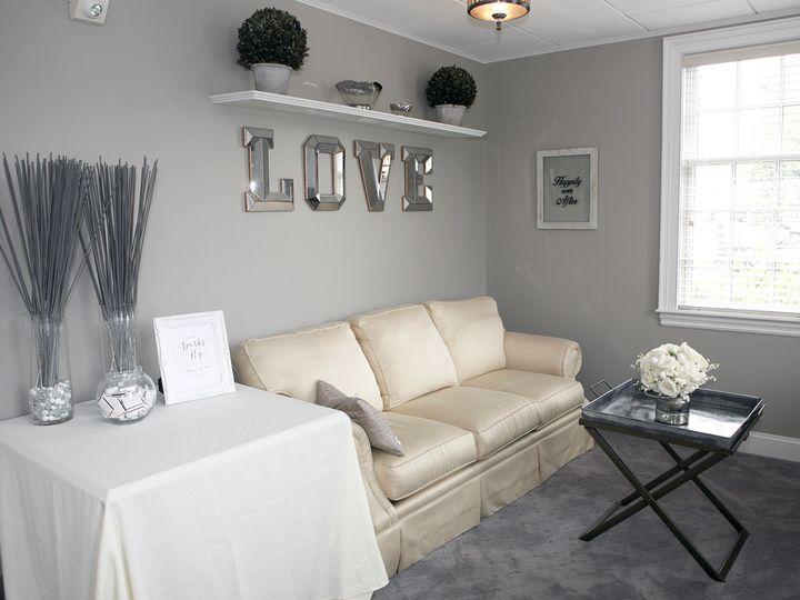 Tmx 1495740286922 Aimg7481 2 Elverson, PA wedding venue