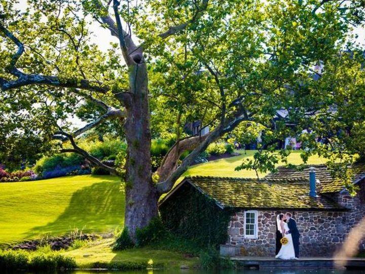 Tmx 1495740310789 Screen Shot 2017 05 25 At 1.19.45 Pm Elverson, PA wedding venue