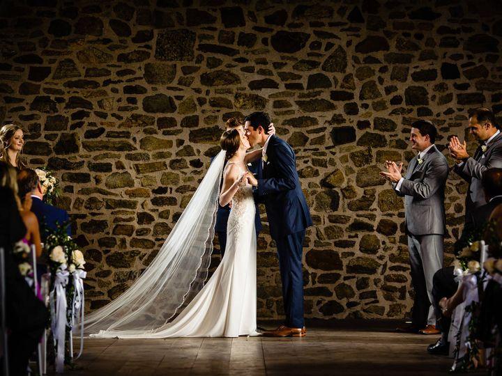 Tmx 2018 08 03 Palumbo Quigley Wedding 1771 51 3359 1561389764 Elverson, PA wedding venue