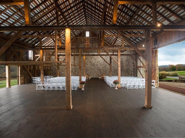 Tmx French Creek 004 102818 51 3359 1561389782 Elverson, PA wedding venue
