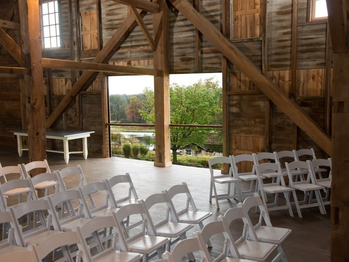 Tmx French Creek 010 102818 51 3359 1561390015 Elverson, PA wedding venue