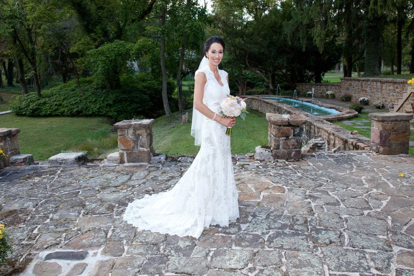 3fb8f72cadd Lilla s Bridal Boutique - Dress   Attire - York