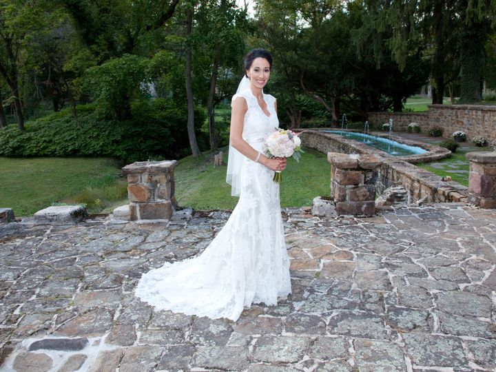 Tmx 1414595013561 0251 York, Pennsylvania wedding dress