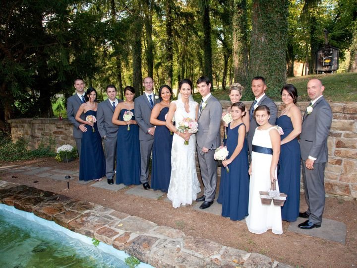 Tmx 1414595049912 0306 York, Pennsylvania wedding dress