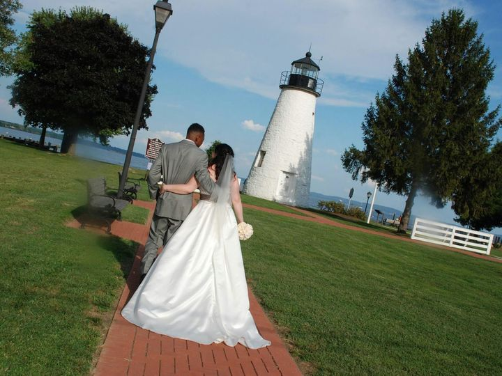 Tmx 1414595146905 1412553241578 York, Pennsylvania wedding dress