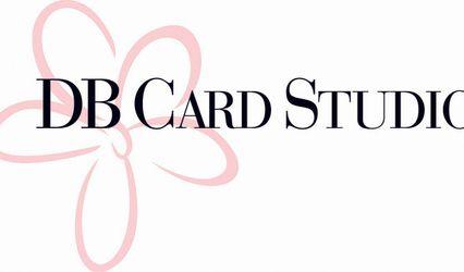 DB Card Studio
