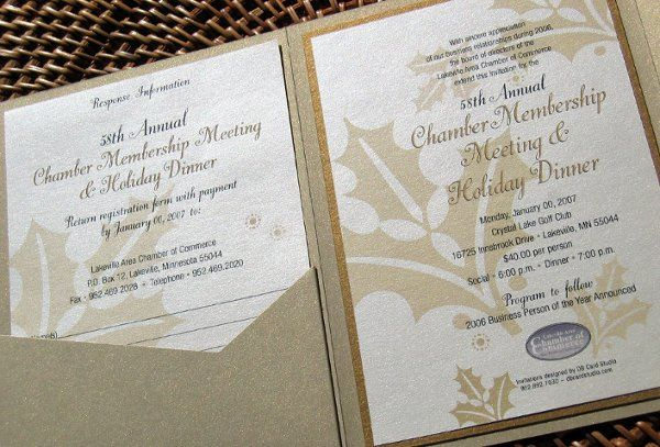 Tmx 1210701193041 Wedwire Chamber Lakeville wedding invitation