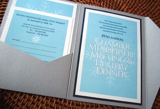 Tmx 1210858502204 Wirewedbluecham Lakeville wedding invitation