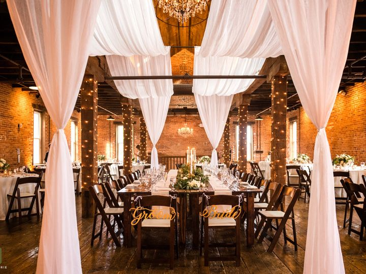 Tmx 1514406723611 81117mm 821 Manheim, PA wedding venue