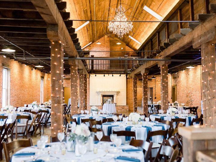 Tmx 1534284823 F725523c28fb13a6 1534284821 A8f24cc1bd5c69b7 1534284768448 26 JasmineEliWedding Manheim, PA wedding venue