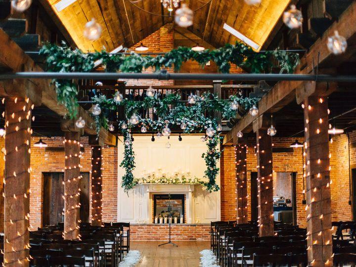 Tmx 1534447003 3ae82f1a8b6113ee 1534447000 Cc8c90e2b1145b66 1534446993032 5 Steven And Diana 0 Manheim, PA wedding venue