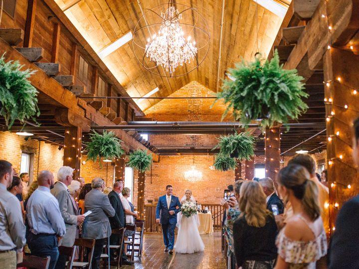 Tmx 1534447022 B8d1da810b57bba3 1534447019 5f0999207e823f5c 1534447005072 8 Ceremony 55 Manheim, PA wedding venue