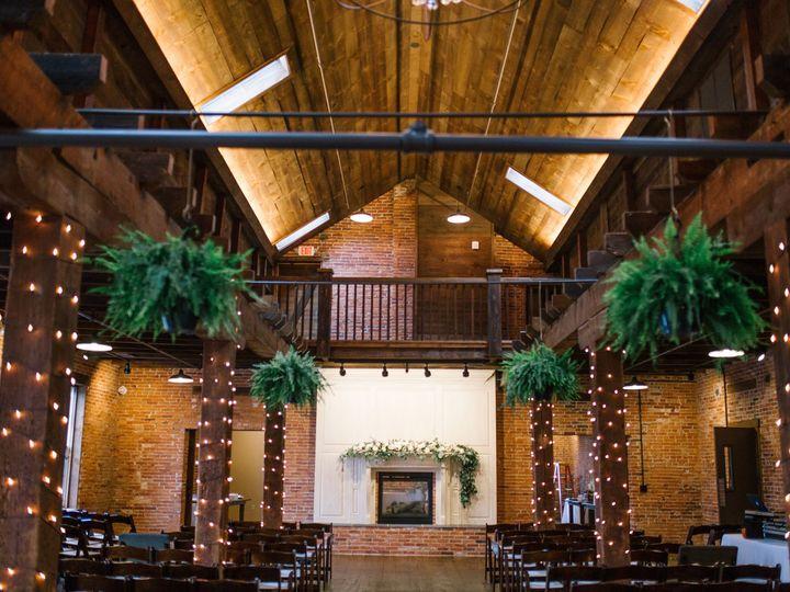 Tmx 1534447090 2177f712cef9b78a 1534447087 22aa56d86a7af870 1534447077189 10 Ceremony 2 Manheim, PA wedding venue