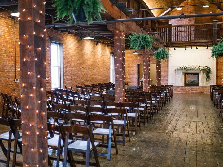 Tmx 1534447091 Db320c43bcf5c2ad 1534447088 0ae64ddf0d15f1b8 1534447077193 11 Ceremony 3 Manheim, PA wedding venue