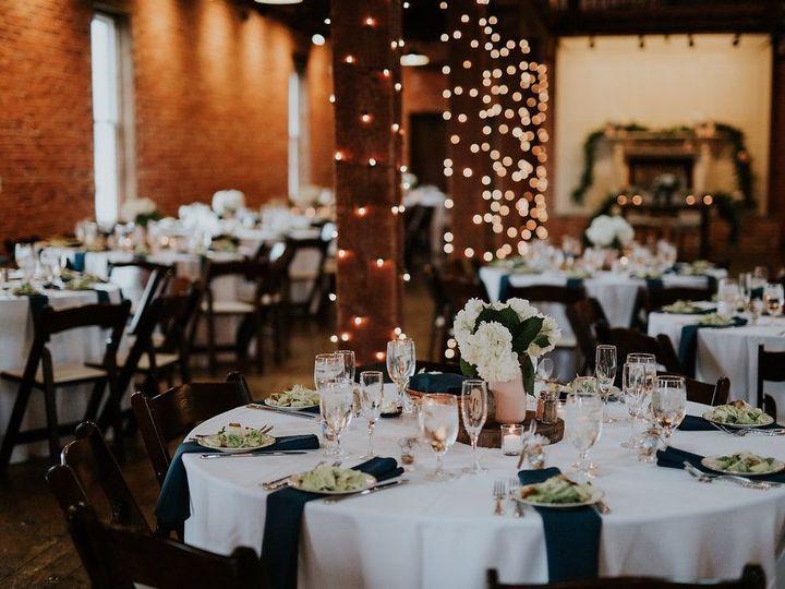 Tmx 1534447751 210f28fb0315fc0c 1534447750 6dffc6ee2468fb63 1534447743926 6 Lauren Tony 454 Manheim, PA wedding venue